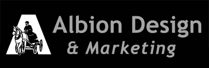 Albion Design and Marketing